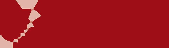 De Zandberghoeve Logo